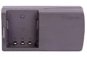 CANON CB-2LYE nabíječka baterií pro D10/IXUS 95IS (2609B001AA)