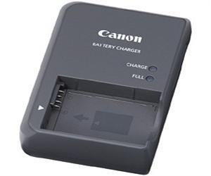 CANON CB-2LZE nabíječka baterií pro G10 (3155B001AA)