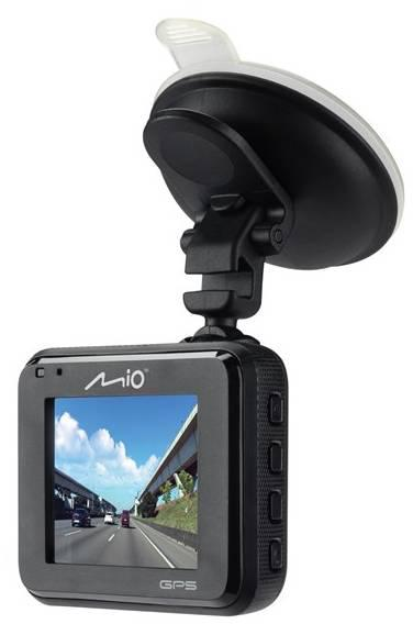 "MIO Kamera do auta MiVue C330, LCD 2,0"" (5415N5300011)"