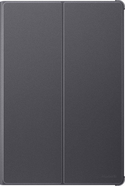 """HUAWEI flipové pouzdro pro tablet M5 10.8"""" Black (51992294)"""