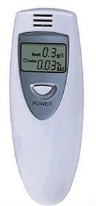 REMAX Digitální alkohol tester (DIGI-002)