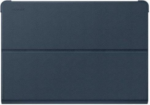 """HUAWEI flipové pouzdro pro tablet M3 lite 10"""" Blue (51992008)"""