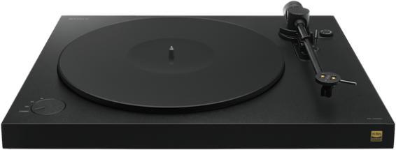 Jak připojíte gramofon k přijímači