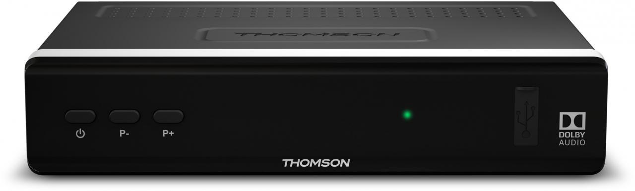 AB COM Thomson THS 815 Skylink ready (THOMSON THS 815)