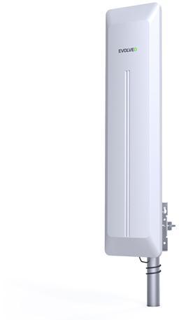 EVOLVEO HDO, aktivní venkovní DVB-T/T2 anténa (TDE HDO)