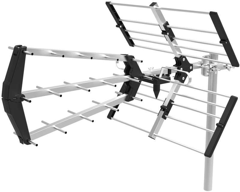 BENSAT TX-16LTE - venkovní širokopásmová anténa (2704016000)