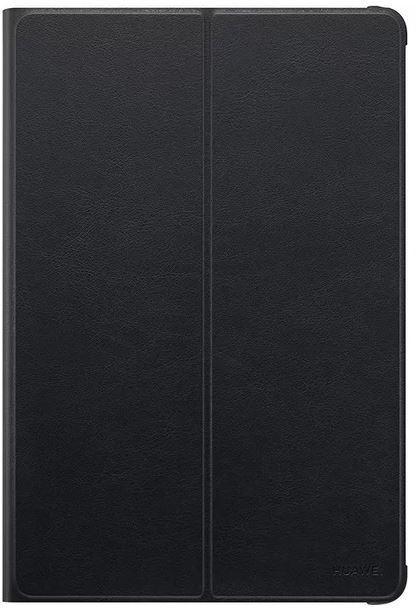 """HUAWEI flipové pouzdro pro tablet T5 10"""" Black (51992662)"""