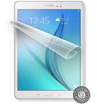 SCREENSHIELD Samsung T550/T555 Galaxy Tab A 9.7 (SAM-T550-D)