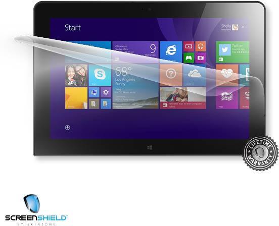 SCREENSHIELD Lenovo TP Tablet 10 ochrana displeje (LEN-TPT10-D)