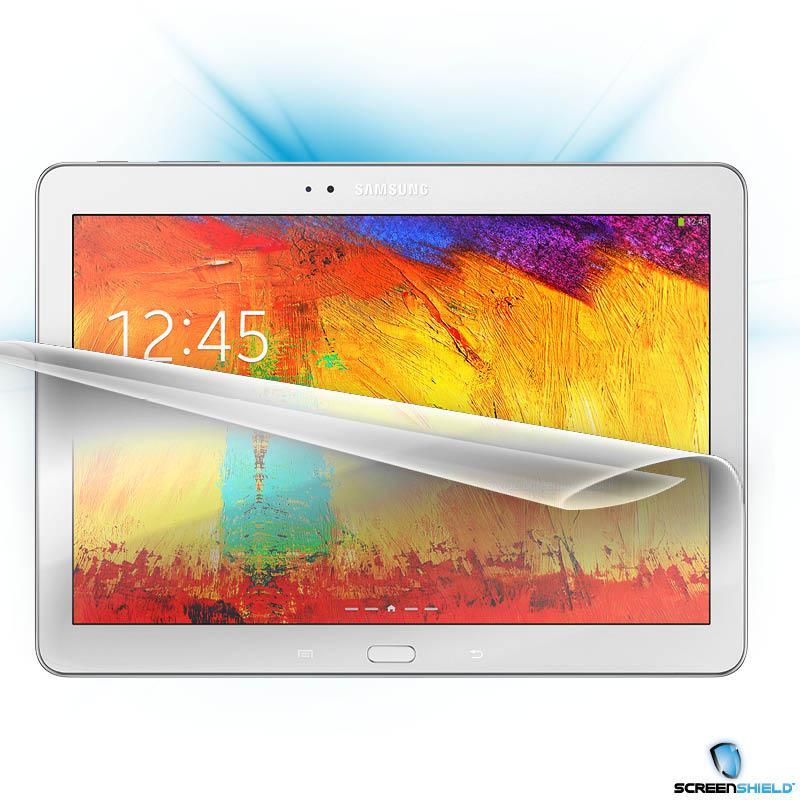 SCREENSHIELD Samsung P6000 Galaxy Tab 10.1 ochrana displeje (SAM-SMP6000-D)