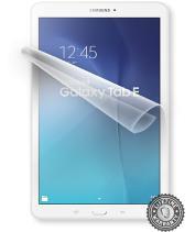 SCREENSHIELD Samsung T560 Galaxy Tab E 9.6 (SAM-T560-D)