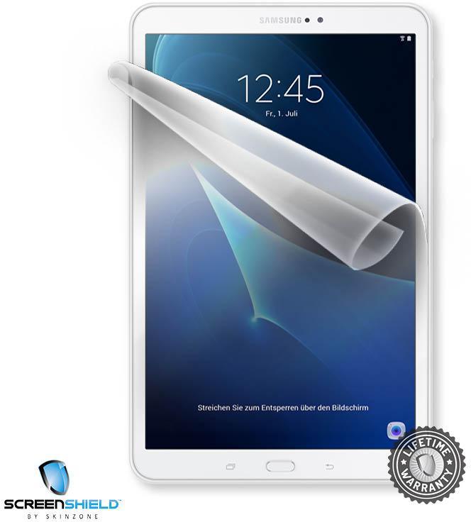 SCREENSHIELD SAMSUNG T580 Galaxy Tab A 6 10.1 ochranná fólie na displej (SAM-T580-D)