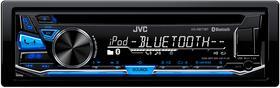 JVC KD R871BT AUTORÁDIO S CD/MP3/BT