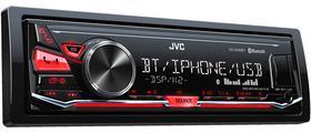JVC KD-X342BT AUTORÁDIO BT/USB/MP3