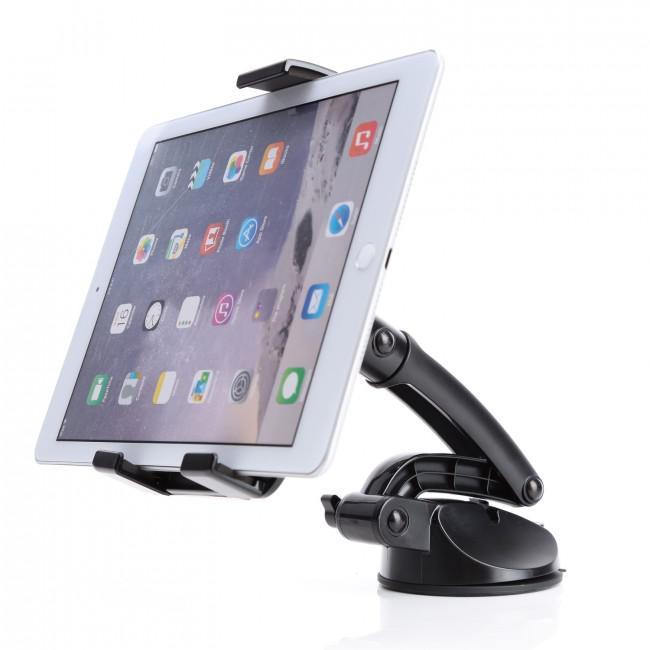 EXOGEAR ExoMount Tablet Ultra držák na palubní desku (EG-EMT-ULT)