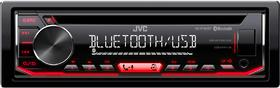 JVC KD-R792BT AUTORÁDIO S CD/MP3