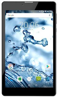 DEVIA Navitel GPS navigace T500 3G - tablet (GPSNAVIT5003G)