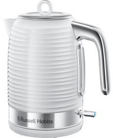 RUSSELL HOBBS 24360-70 VARNÁ KONVICE