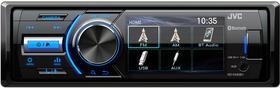 JVC KD-X560BT AUTORÁDIO BT/USB/MP3