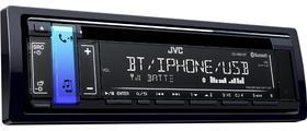 JVC KD-R891BT AUTORÁDIO S CD/MP3/BT