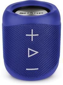 SHARP GX-BT180BL BLUETOOTH REPRO