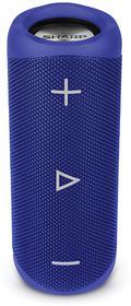 SHARP GX-BT280BL BLUETOOTH REPRO