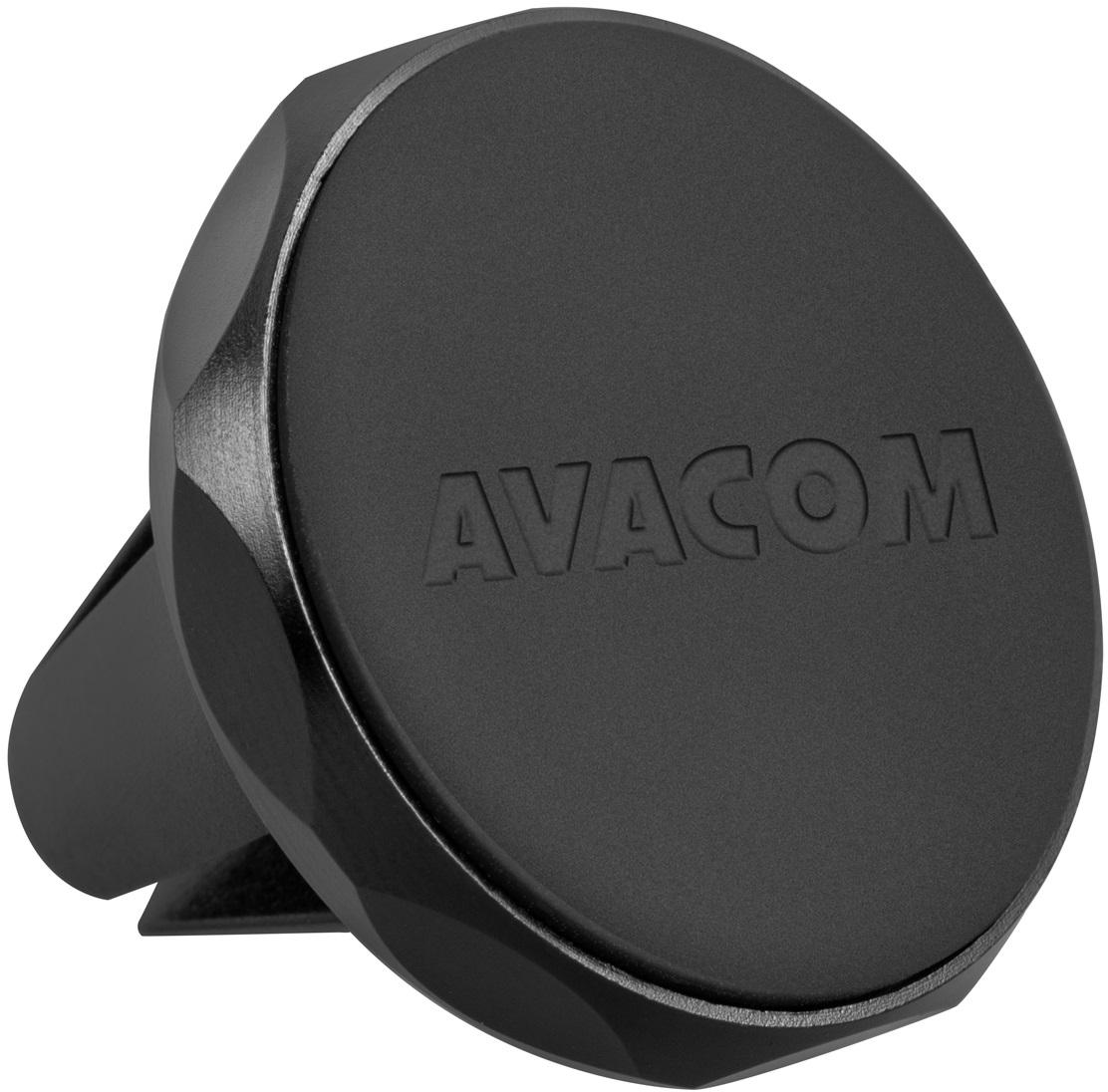 AVACOM Magnetic Car Holder DriveM3 (HOCA-MAG-A1)