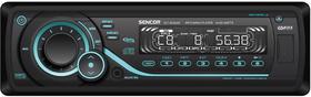 SENCOR SCT 4058MR AUTORÁDIO S USB/SD/RDS