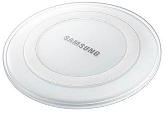 Fotografie Samsung EP-PN920B (EP-PN920BWEGWW) bílá