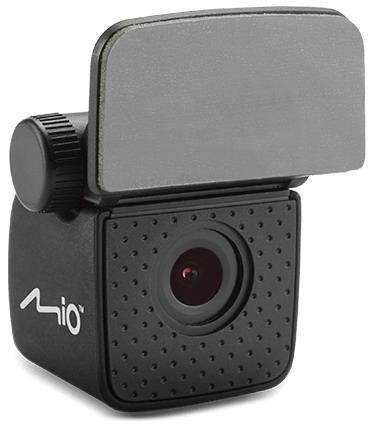 Fotografie MIO Kamera do auta MIO MiVue A30, přídavná pro kamery MiVue (5413N4890001)