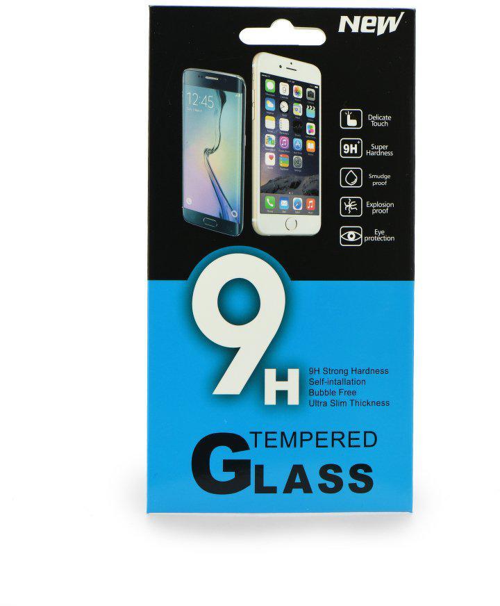 Tvrzené sklo LG K4 2017