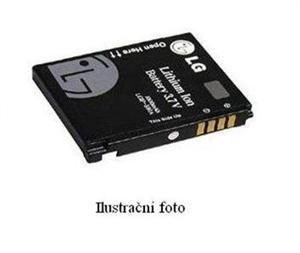 LG baterie 1500 mAh LGBL-44JN -bulk (8592118083553)