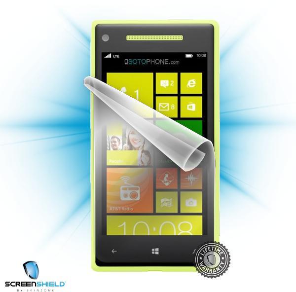 SCREENSHIELD Nokia Lumia 630 ochrana displeje (NOK-630-D)