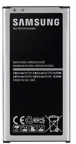 Fotografie Samsung EB-BG900BB baterie 2800mAh Galaxy S5 Miss Sixty