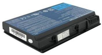 PATONA Baterie Patona pro ACER EXTENSA 5220/5620 4400mAh Li-Ion 11.1V (PT2133)