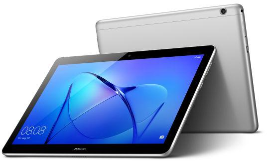 "HUAWEI ochranná folie pro tablet M3 lite 10"" (51991936)"