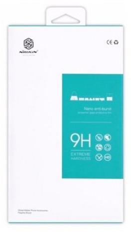 Nillkin Tvrzené Sklo 0.33mm H pro LG G7 ThinQ