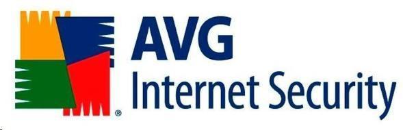 AVG _Nová Licence AVG Internet Security - Unlimited, 1 rok, BOX (GSREN12BCZA000)