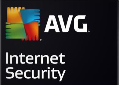 AVG _Nová Licence AVG Internet Security ZAKL. EDICE 1 lic. (12 měs.) SN DVD BOX (ISCEN12DCZS001)