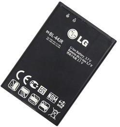 LG Baterie LGBL-44JR 1540mAh Li-Ion (Bulk) (8592118074964)