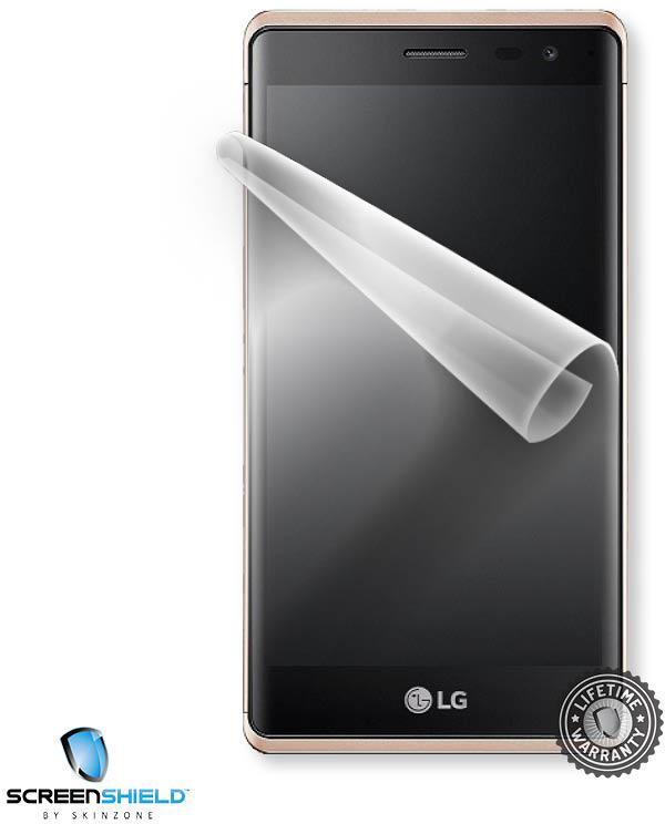 SCREENSHIELD LG H650E Zero ochrana displeje (LG-H650E-D)