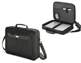 """DICOTA Notebook Case Access 2011 15""""-15,6"""" černá (D30335)"""