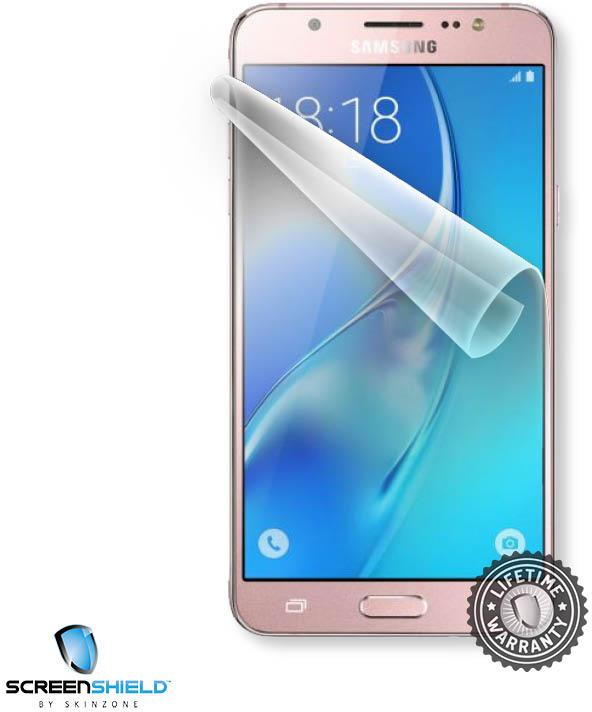 SCREENSHIELD Samsung J510 Galaxy J5 (2016) (SAM-J51016-D)