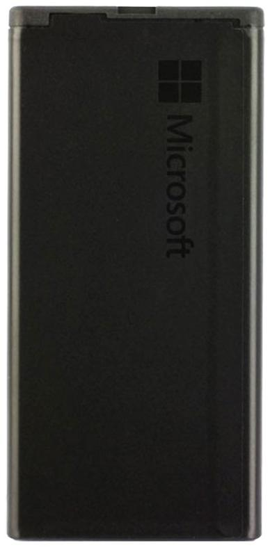 NOKIA Baterie BL-T5A 2100mAh Li-Ion (Bulk) (8595642298202)