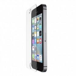 "Tvrzené sklo Apple iPhone XR (6.1"")"