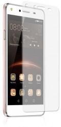 "Tvrzené sklo Apple iPhone XS MAX (6.5"")"
