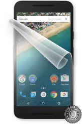 SCREENSHIELD LG H791 Nexus 5X (LG-H791N5X-D)