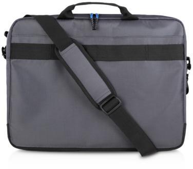 "DELL brašna Urban Briefcase pro notebooky do 15"" (460-BCBD)"