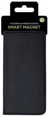 Cu-BePlatinum pouzdro LG Q7 Black