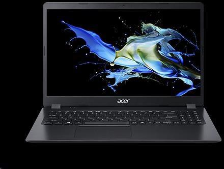 "Acer NTB Extensa 215 (EX215-51-54Z5) - i5-8265U,8 GB DDR4,512 GB SSD,15.6"" FHD ComfyView LCD,UHD (NX.EFREC.005)"